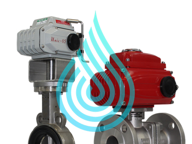 Electric Actuated Water Valves.jpg